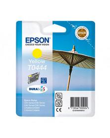 Epson T0444 Amarillo Original