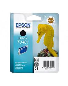 Epson T0481 Negro Original