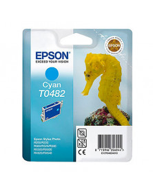 Epson T0482 Cian Original