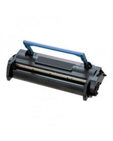 Toner Epson EPL5700 Negro Reciclado