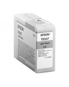 Epson T8507 Gris Original