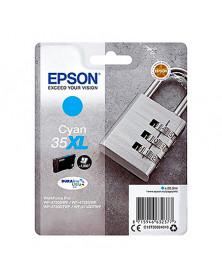 Epson T3592 (35XL) Cian Original