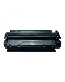 Toner HP Q2613X (13X) Negro Compatible