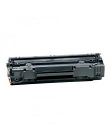 Toner HP CB435A (35A) Negro Compatible