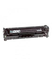 Toner HP C530A (304A) Negro Reciclado