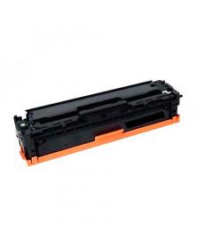 Toner HP CF410X (410X) Negro Compatible PREMIUM