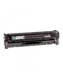 Toner HP CF540X (203X) Negro Compatible PREMIUM