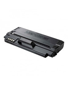 Toner Samsung 1630 Negro Compatible