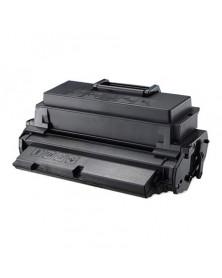Toner Samsung 1650 Negro Reciclado