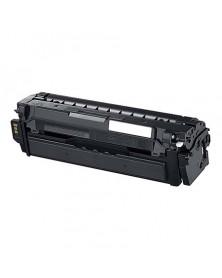Toner Samsung 503 Negro Compatible