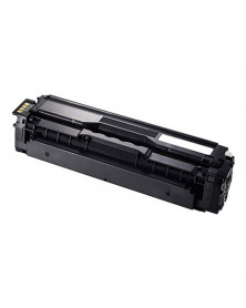 Toner Samsung 504 Negro Reciclado