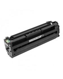 Toner Samsung 505 Negro Compatible