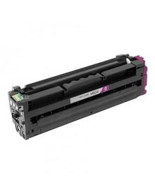 Toner Samsung 505 Magenta Compatible