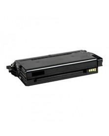 Toner Samsung 5082 Negro Reciclado