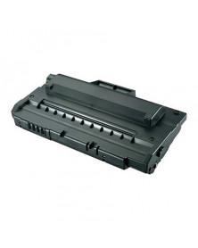 Toner Samsung 6060 Negro Reciclado