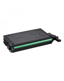 Toner Samsung 6092 Negro Reciclado