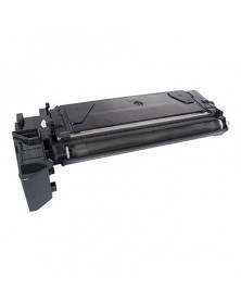 Toner Samsung 6320 Negro Compatible