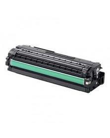 Toner Samsung 506 Negro Compatible