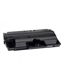 Toner Samsung 5530 B Negro Compatible