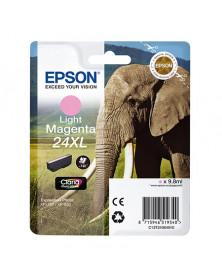Epson T2436 (24XL) Magenta Claro Original