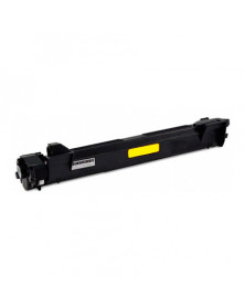 Toner Brother TN1050 Negro Compatible PREMIUM