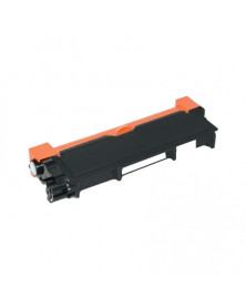 Toner Brother TN2320 Negro Reciclado PREMIUM