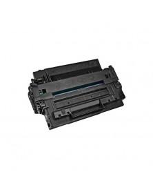 Toner HP CB541A (125A) Cian Reciclado PREMIUM
