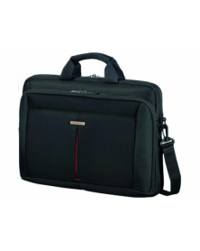 "Maletin samsonite guardit 2.0 para portatil de 17,3"" color negro 100x430x320 mm"