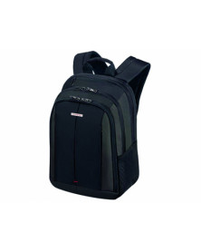 "Mochila samsonite guardit 2.0 samsonite para portatil de 15,6"" color negro 200x300x440 mm"