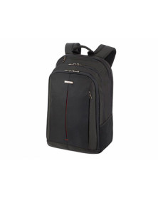 "Mochila samsonite guardit 2.0 para portatil de 17,3"" color negro 205x320x480 mm"