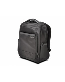 "Mochila para portatil kensington executive 2.0 business 14"" negro 450x385x120 mm"