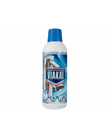 Limpiador antical viakal gel 500 ml