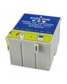 Epson T005 Color Compatible