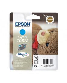 Epson T0612 Cian Original