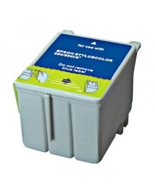 Epson T020 Color Compatible