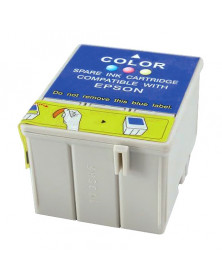 Epson T029 Color Compatible