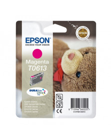 Epson T0613 Magenta Original