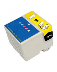 Epson T053 Color Compatible