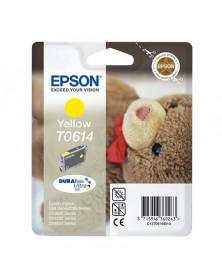 Epson T0614 Amarillo Original