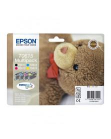 Epson T0615 Multipack Original