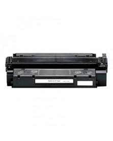 Toner HP C7115A (15A) Negro Reciclado PREMIUM