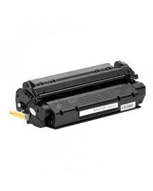 Toner HP C7115X (15X) Negro Reciclado PREMIUM