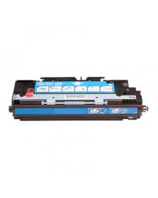 Toner HP Q2681A (311A) Cian Reciclado PREMIUM