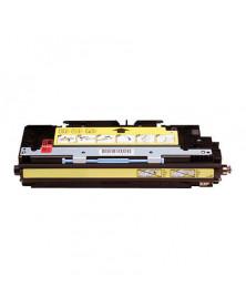 Toner HP Q2682A (311A) Amarillo Reciclado PREMIUM