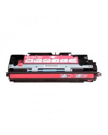 Toner HP Q2683A (311A) Magenta Reciclado PREMIUM