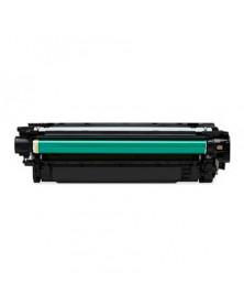 Toner HP CE400X (507X) Negro Reciclado PREMIUM