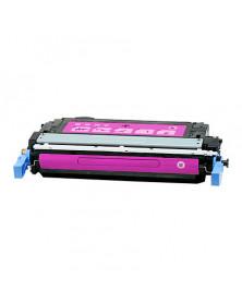 Toner HP CB403A (642A) Magenta Reciclado PREMIUM