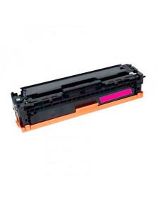 Toner HP CE413A (305A) Magenta Reciclado PREMIUM