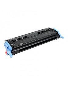 Toner HP Q6000A (124A) Negro Reciclado PREMIUM