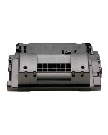 Toner HP CE390X (90X) Negro Reciclado PREMIUM